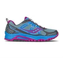 נעלי ריצה לנשים סאקוני דגם Excursion TR 10