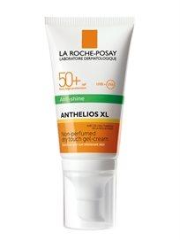 La Roche Posay Anthelios Xl Dry Touch Gel Cream