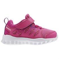 Reebok תינוקות// Realflex Train 4.0 Pink