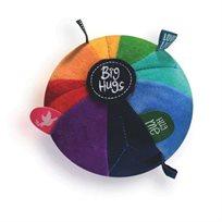 כדור חישה צבעוני מבית או בי דיזין אוסטרליה