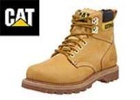 נעלי Caterpillar לגברים דגם Second Shift