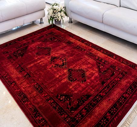 שטיח סופר אפגן לבית במגוון דוגמאות לבחירה