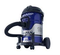 שואב אבק חבית SHARP דגם EC-CA1820