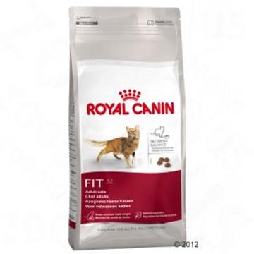 מזון לחתול בוגר רויאל קאנין 15 ק''ג Royal Canin