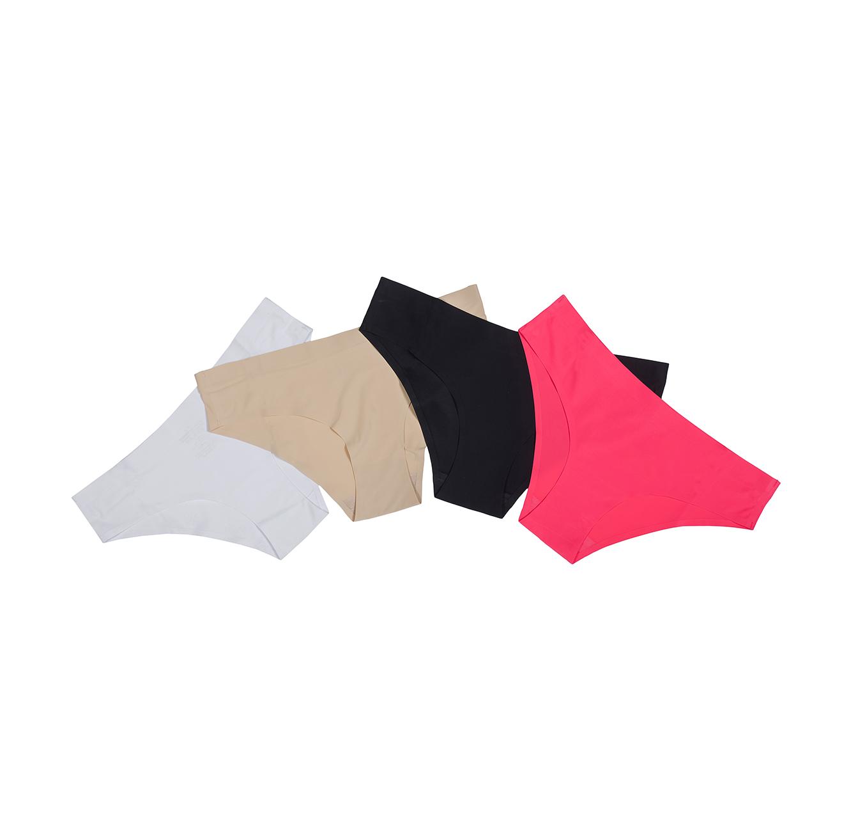 תחתון LASER CUT לנשים ONTOP - צבע לבחירה
