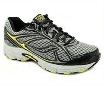 נעלי ריצה גברים Saucony סאקוני דגם Mesita 2