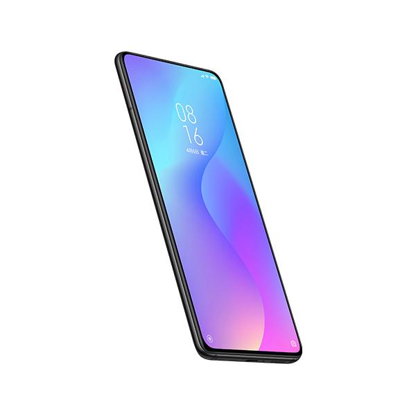 סמארטפון MI 9T Xiaomi  6GB+64GB מסך