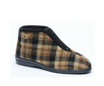 נעלי בית נשים Dafna דפנה דגם Noam