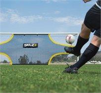 רשת לשער כדורגל לדיוק בעיטות SKLZ