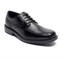 נעלי ROCKPORT לגברים דגם A13010W בצבע שחור