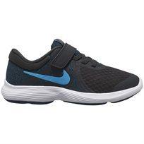 נעלי נייקי ריצה לילדים - Nike Revolution 4