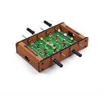 כדורגל שולחן לילדים איכותי ועמיד