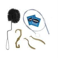 Antidote Cleaning Kit