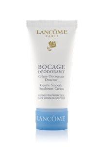 Lancome Deodorant Cream