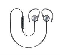 אוזניית בלוטוס Samsung + מיקרופון  LEVEL ACTIVE