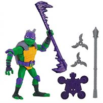 צבי הנינג'ה Donatello 80802 דונטלו