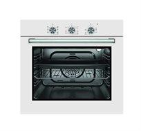 """תנור בנוי ברוחב 60 ס""""מ NEON דגם BI66WGL"""