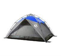 אוהל פנימי GURO לדגם JOURNEY