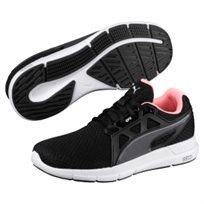 נעלי ריצה לנשים PUMA DYNAMO WNS - שחור