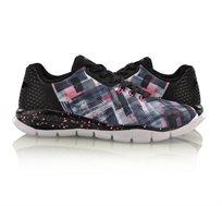 נעלי ריצה לנשים Li Ning Flex Training Shoes - צבע לבחירה
