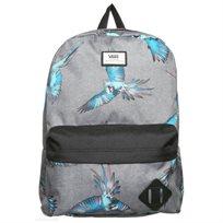 תיק זרוק Old Skool 2 Backpack
