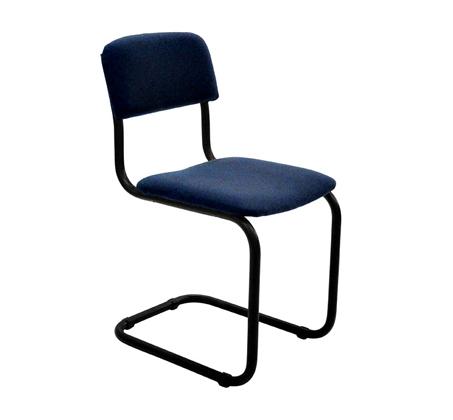 כסא בריפוד סקאי דגם ברוייאר במבחר גוונים לבחירה