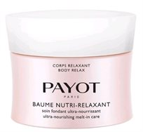 Payot Body Relax
