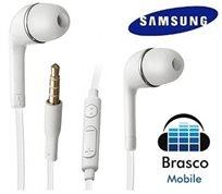 שומעים טוב? אוזניות In-Ear סטראופוניות לסמסונג גלקסי 1, 2, 3, 4 באיכות שמיעה מדהימה החל מ-₪27!
