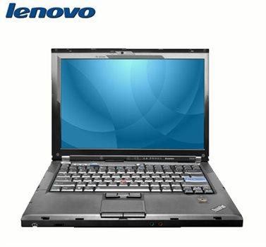 מחשב עיסקי מבית LENOVO