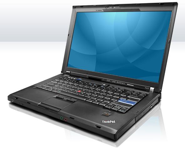 מלאי מוגבל! מחשב עיסקי מבית LENOVO מדגם R400, עם מסך 14.1', רק ב-₪999 עם 30 יום ניסיון ללא התחייבות! - תמונה 2