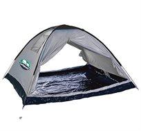אוהל איגלו 4WIND Igloo לקמפינג ל4 אנשים GoNature
