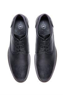 נעליים אלגנטיות