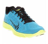 נעלי ריצה מקצועיות NIKE LUNARACER מבית NIKE נייקי - משלוח חינם