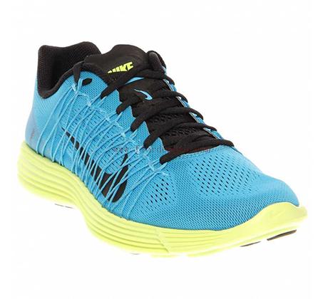 נעלי ריצה מקצועיות NIKE LUNARACER מבית NIKE נייקי
