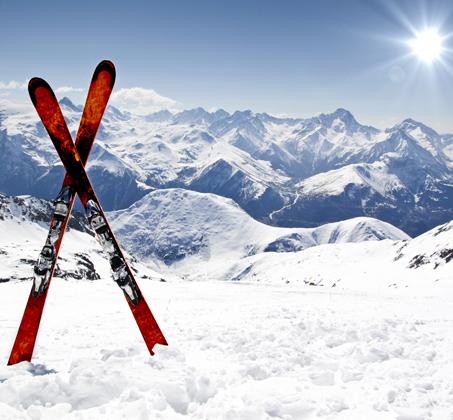 טיסות ליעדי סקי באירופה - גרנובל-צרפת, לרידה-ספרד, מינכן וסופיה החל מכ-$99* לאדם! - תמונה 6