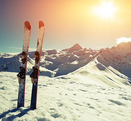 טיסות ליעדי סקי באירופה - גרנובל-צרפת, לרידה-ספרד, מינכן וסופיה החל מכ-$99* לאדם! - תמונה 10