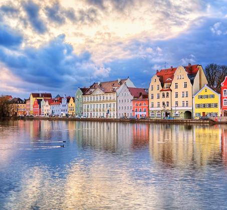 טיסות ליעדי סקי באירופה - גרנובל-צרפת, לרידה-ספרד, מינכן וסופיה החל מכ-$99* לאדם! - תמונה 4