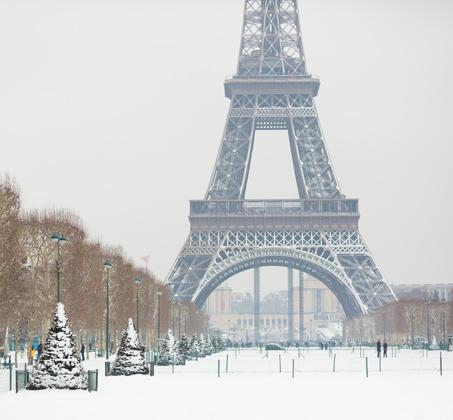 טיסות ליעדי סקי באירופה - גרנובל-צרפת, לרידה-ספרד, מינכן וסופיה החל מכ-$99* לאדם! - תמונה 9