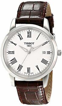 Tissot T0334101601300