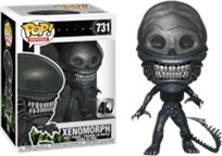 Funko Pop - Xenomorph (Alien) 731  בובת פופ