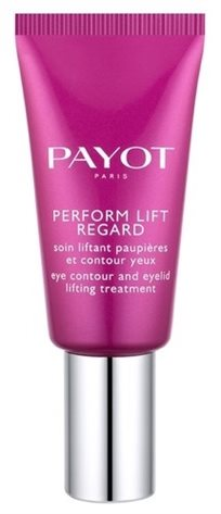 Payot Perform Lift Regard