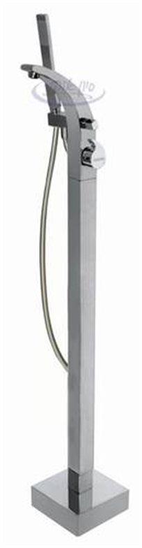 סוללת קוברה יוקרתית לאמבטיה פרי סטנד 7200 - סיון אופיר