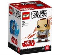 REY STAR WARS - משחק לילדים LEGO