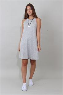 שמלת פרנץ' קולר