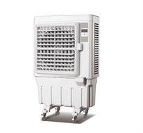 מצנן תעשייתי בהספק 290W דגם KR-8000