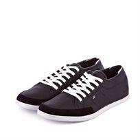 נעלי גברים  Sparko Waxed