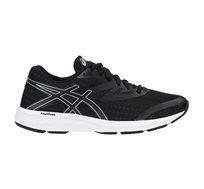 נעלי ריצה דגם AMPLICA T875N.9090 לנשים בצבע שחור