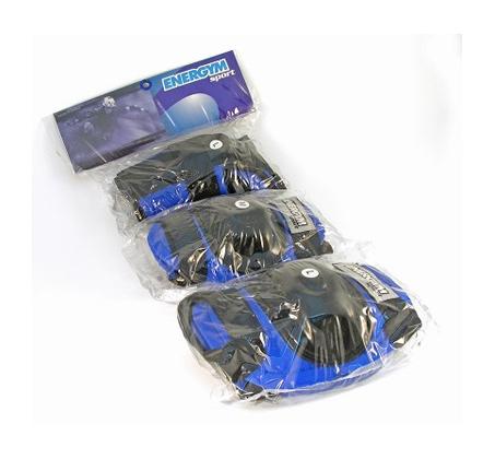 רולר בליידס כולל 4 גלגלים עשויים ABEC 7 במגוון מידות General Fitness + סט מגנים מתנה - משלוח חינם - תמונה 2