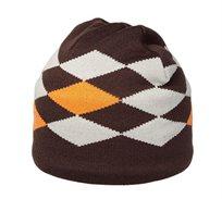 כובע איכותי ואופנתי לחורף לנשים ולגברים