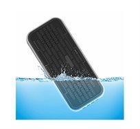 רמקול Bluetooth דק במיוחד מוגן מים אבק וחול IP-56  Pure Acoustics למשתמשי MOOD